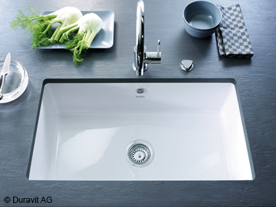 vero kitchen sink 1 400x300 c